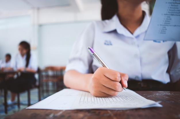 Пример оформления таблицы в дипломной работе