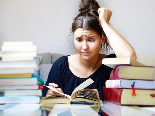 Как оформлять ссылки и сноски в дипломе